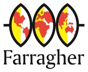 Farragher Logo
